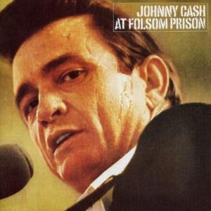 JohnnyCashAtFolsomPrison600